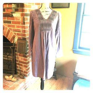 Small J Jill dress